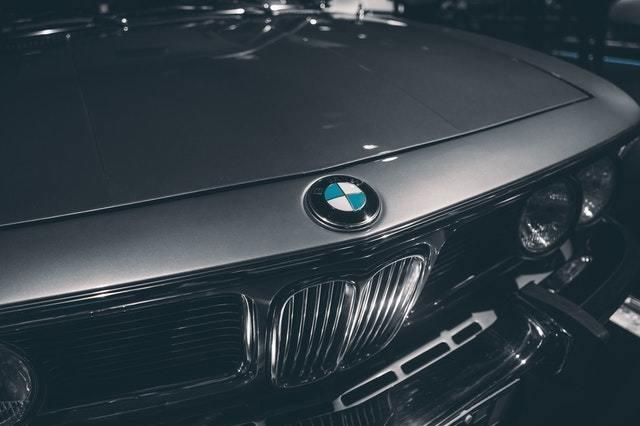 כתבה מכלכליסט (עם נתונים של COFACE) – נתוני הייצור והייצוא של רכבים בגרמניה בירידה