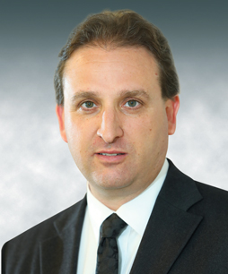 Eran Yakubovitz, Managing Partner, Zvi Yakubovitz  Law Office and Notary