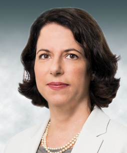 Miriam Kleinberger-Attar, Partner, Erdinast, Ben Nathan, Toledano & Co., Advocates
