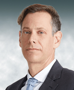 Ronen Baharav, Co-Head of the International Department M&As Banking and Finance, Lipa Meir & Co.