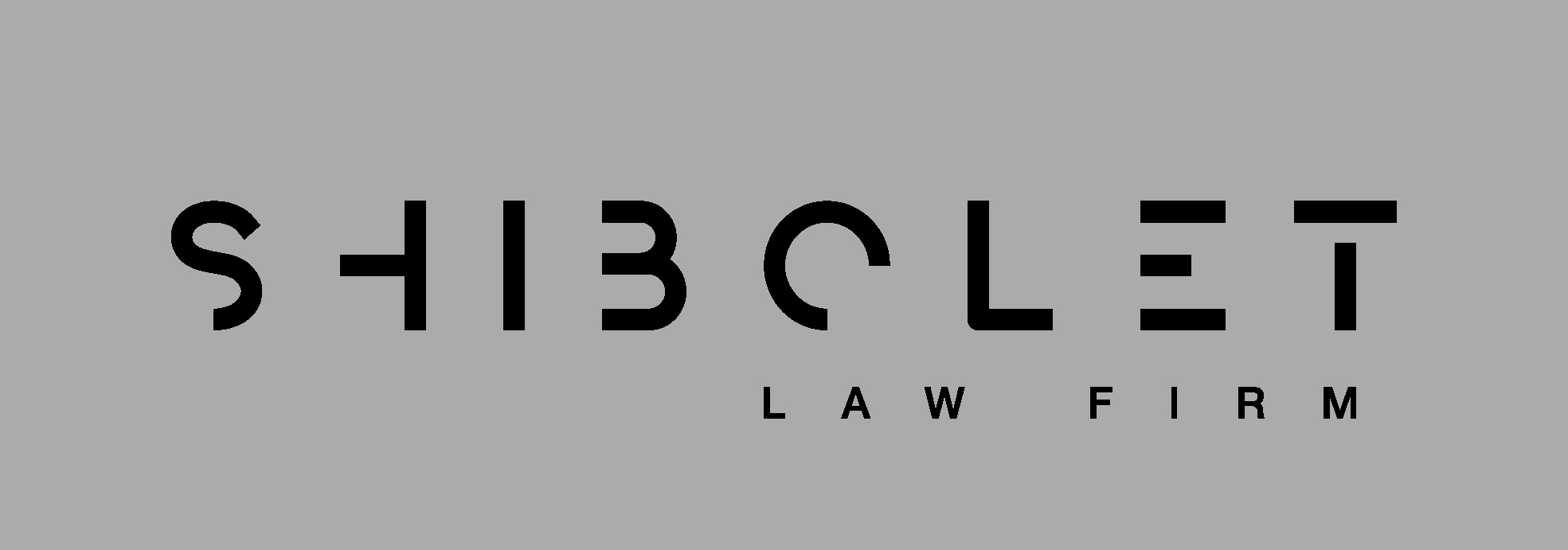 Shibolet & Co. Law Firm