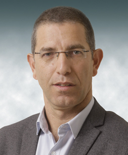 ערן שמעוני, שותף, שמעוני גרוס ושות', עורכי דין