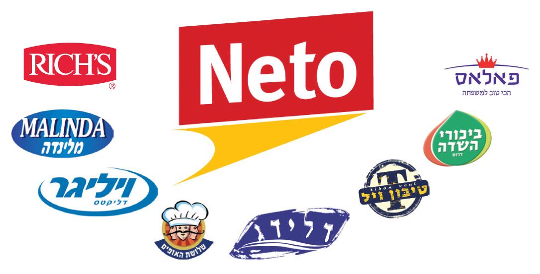 Neto M.E. Holdings