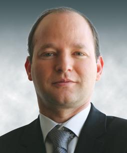 Nir Milshtein, Partner and Litigation Department Manager, Shnitzer, Gotlieb, Samet & Co.