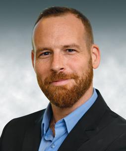 """רן גרינוולד, עו""""ד שותף ומנהל מחלקת הליטיגציה, גרשוני ושות' משרד עורכי דין"""