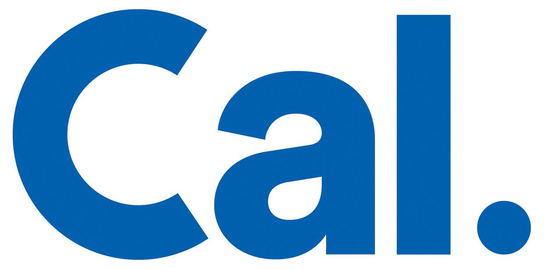 "Cal - כרטיסי אשראי לישראל בע""מ"