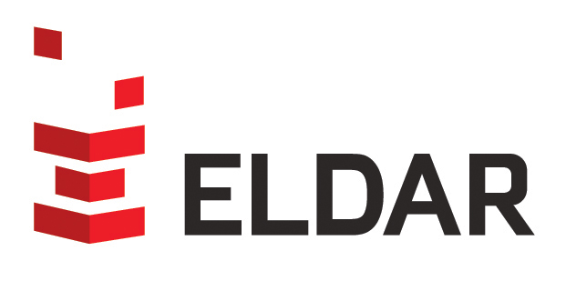 Eldar Real Estate Marketing