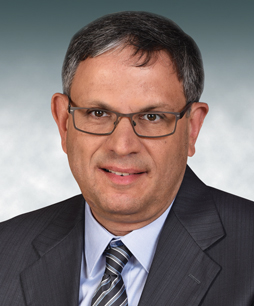 Meir Ilya, CPA, LL.M, MBA, CIA, Rosenblum Holtzman & Co., Certified Public Accountants Independent Member of Morison KSi