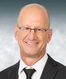 רון ברקמן, מייסד המשרד, ברקמן ושות' , עורכי דין