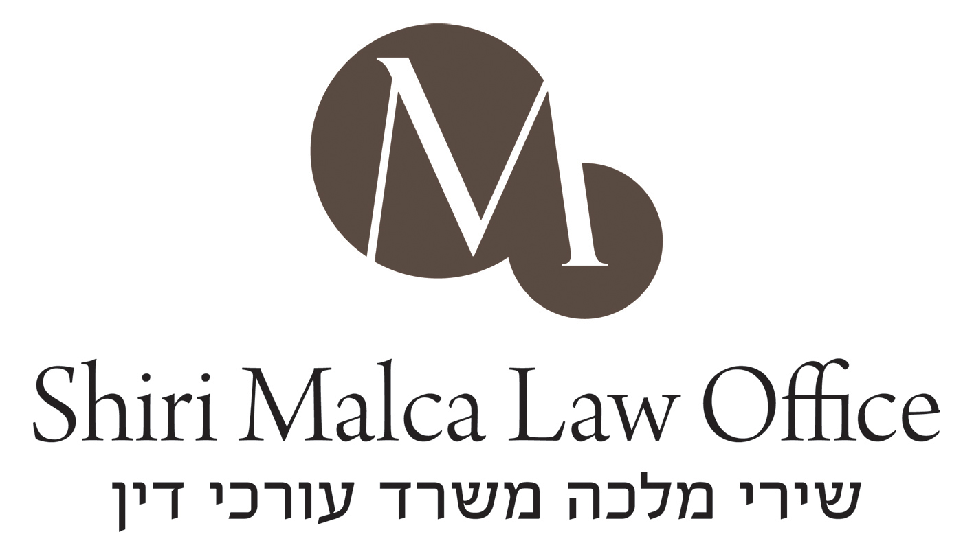 Shiri Malka Law Office