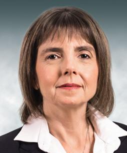 נעה קלאו-לוין, עו״ד שותפה מחלקת נדל״ן התחדשות עירונית, גלעד שר ושות', עורכי דין