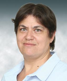 Iris Rochell, Attorney, Liane Kehat Law Office