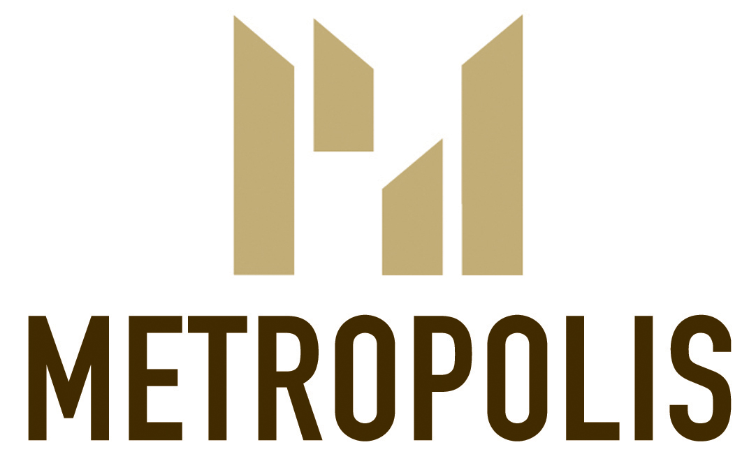 Metropolis Urban Renewal and Real Estate Entrepreneurship