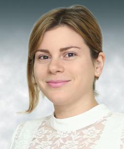 Shelly Favel, Belgian Jurist, Liane Kehat Law Office