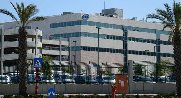 אקזיט ענק להייטק הישראלי: אינטל רוכשת את הבאנה לאבס תמורת 2 מיליארד דולר – יגאל ארנון ושות' עורכי דין