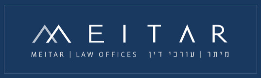 Meitar - Law Offices