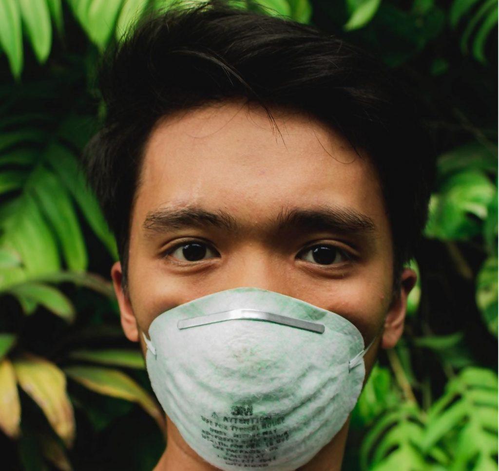 נגיף הקורונה – Novel Coronavirus – מיתר עורכי דין