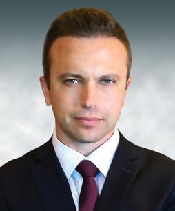 Dor Liond, Partner, Zeev Liond & Co.,  Advocates & Notary