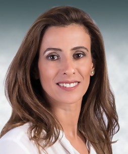 Keren Cohen Saad, Partner, Gross Orad Schlimoff & Co.