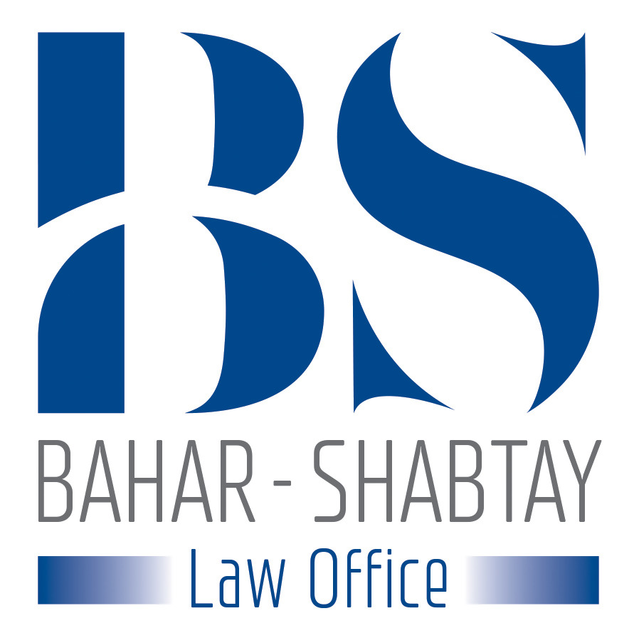בכר - שבתאי, משרד עורכי דין