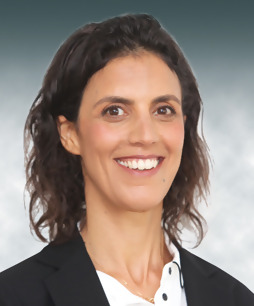Ronit Ovadia, Partner, Harari Toister & Co., Law Office