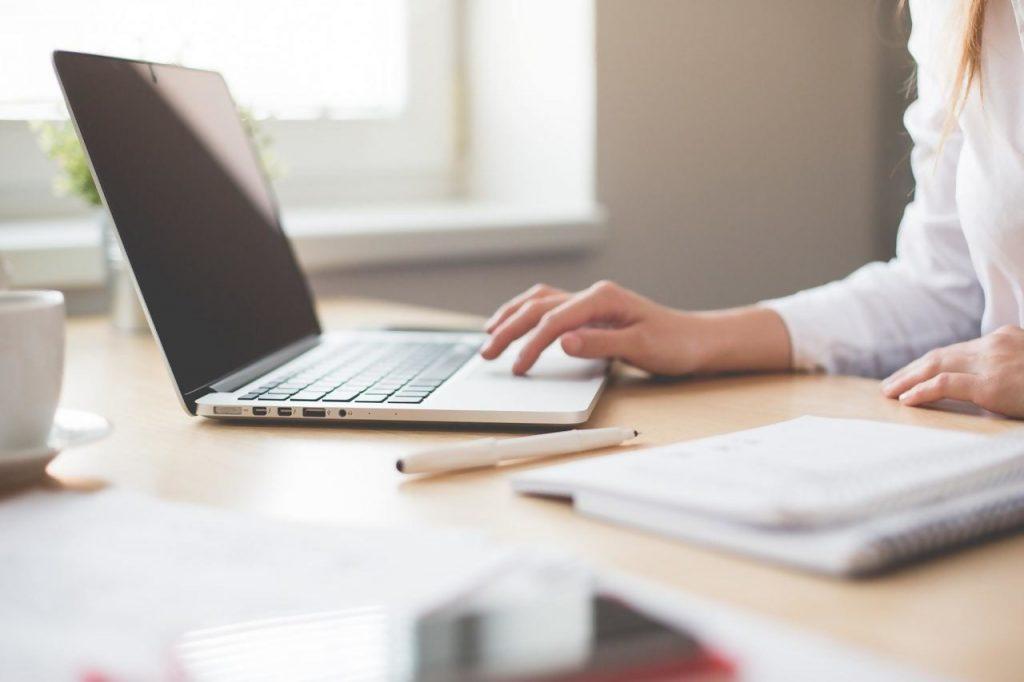 חתימות אלקטרוניות ככלי לרציפות עסקית