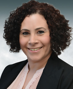 Carmel Horev Altman, Partner, Holin - Hadas, Law Firm