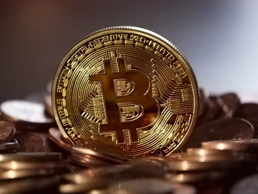 דרוש פיקוח רגולטורי גם על מטבעות דיגיטליים