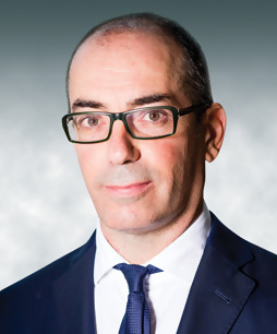 דן צוק, מייסד המשרד, דן צוק משרד עורכי דין