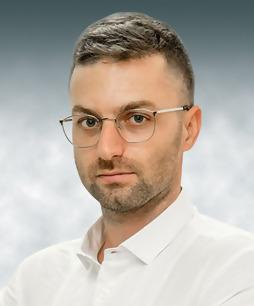 Eli Mizrahi, Co - VP, Mizrahi & Sons Group