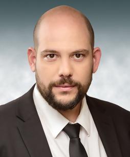 עומר בללי, יועץ פלילי, א. זיסמן שני - משפט וגישור - חברת עורכי דין