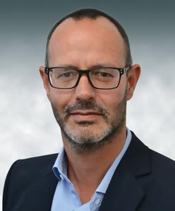 רפי הולין, שותף מייסד, הולין-הדס, חברת עורכי דין