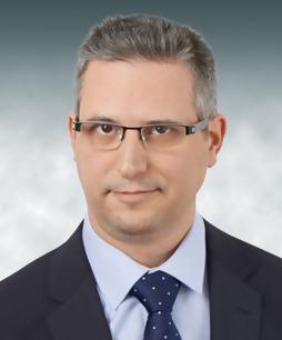 Eli Pillersdorf, Partner, Zioni, Pillersdorf, Phillip Advocates