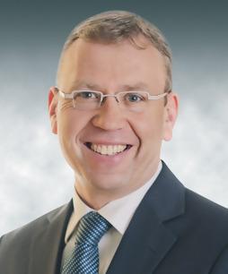 Jonathan Feuchtwanger, Partner, Naschitz Brandes Amir & Co.