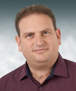 אוהד פיליפ, שותף, ציוני פילרסדורף פיליפ עורכי דין