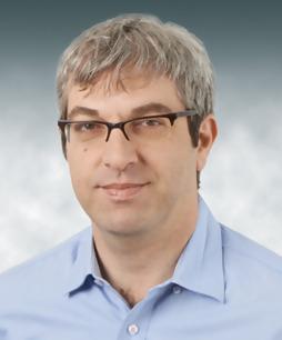 Shaul Zioni, Partner, Zioni, Pillersdorf, Phillip Advocates