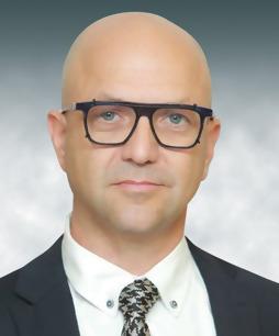 אסף ורשה, מייסד, ורשה אסף ושות', משרד עורכי דין
