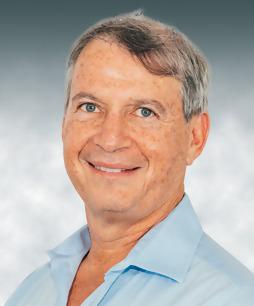 אהוד ברזלי, מייסד ומנהל, אודי ברזלי - עורכי דין