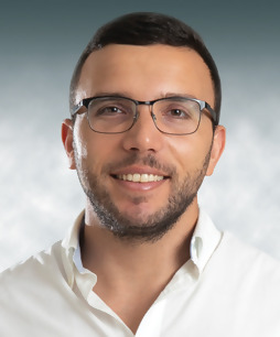 Elior Gabbay, Chief Financial Officer, Ofek–Shely Construction & Development Ltd.