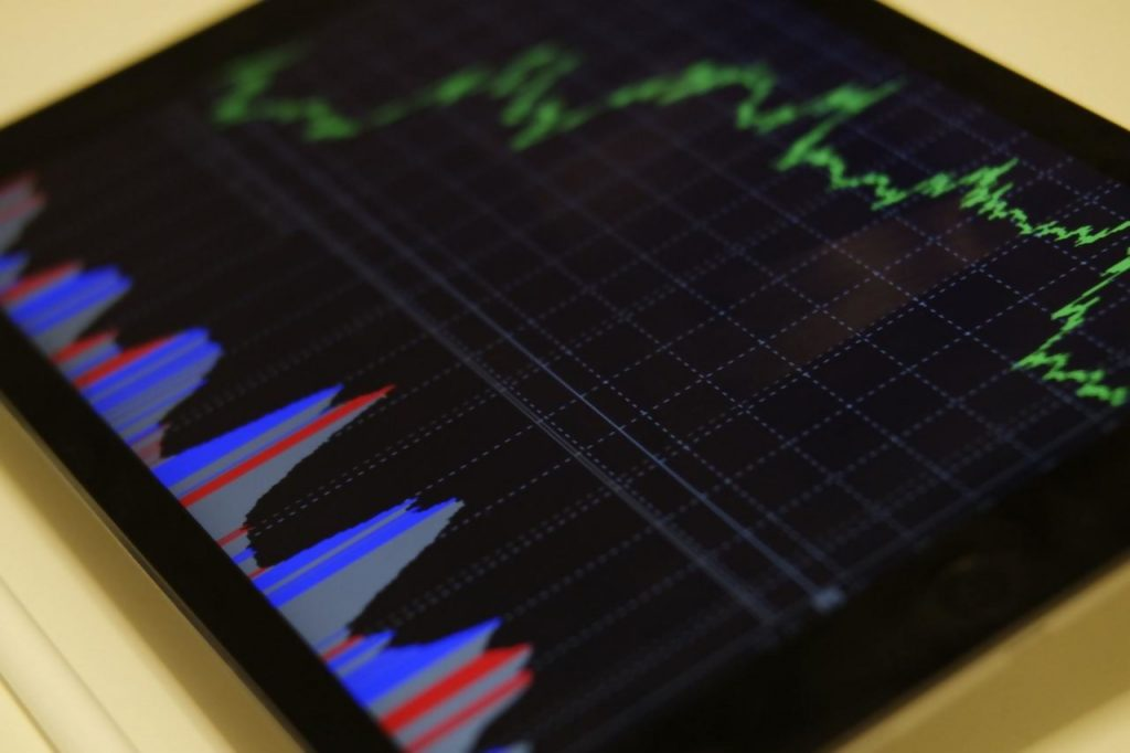 CofaceBdi: צפוי גידול במספר החברות הציבוריות עם הערת עסק חי