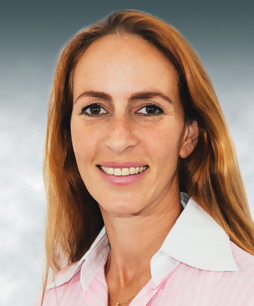 Karin Zuckerman, Head of Litigation, Udi Barzily – Law Office