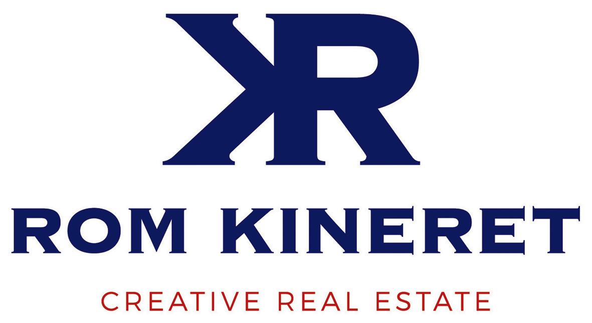 Rom Kineret Properties and Investments Ltd.