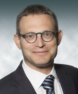 Shay Baranov, Managing Partner, ZAG-S&W - Zysman, Aharoni, Gayer & Co., Law Firm