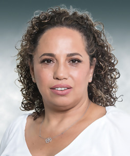 Tehila Sasson, Owner, Tehila Sasson & Co., Law Office