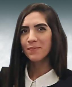 Anat Matskapeli, Adv., Ben Karpel Law Office
