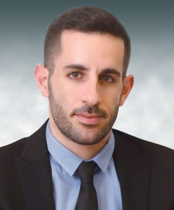 Adam Karpel, Partner, Ben Karpel Law Office