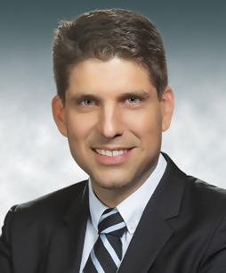 Asaf Shubinsky, Partner, Yossi Levy & Co, Attorneys at Law