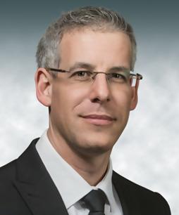 Aviel Flint, Partner, Yossi Levy & Co, Attorneys at Law
