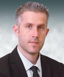 Ben Karpel, Founder Owner and Manager, Ben Karpel Law Office