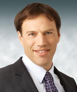 חן ויינשטיין, שותף מייסד, אפרים ויינשטיין עורכי דין